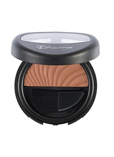 Flormar Blush On 80 Renkli